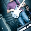 Guitare en Scène 2012 - Aydane Street