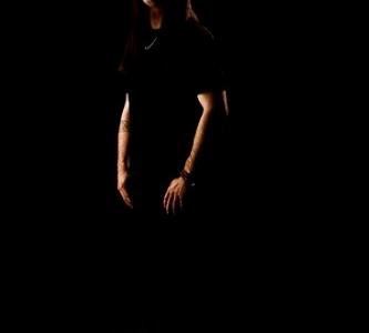 Backdawn in studio for upcoming album