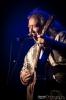Guitare en Scène 2012 - Bernie Marsden