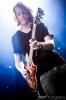 Guitare en Scène 2012 - Beth Hart