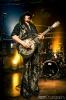 Guitare en Scène 2012 - Eric Sardinas