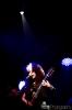 Guitare en Scène 2012 - Flavia Coehlo