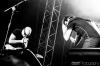 Guitare en Scène 2012 - G3 - Joe Satriani - Steve Vai - Steve Morse