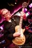 Guitare en Scène 2012 - Robert Gordon & Chris Spedding
