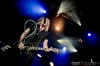 Guitare en Scène 2012 - Gotthard