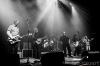 Guitare en Scène 2012 - Wayne Kramer
