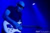 guitare-en-scene-2012_by_alexandre-coesnon-3889