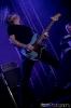 guitare-en-scene-2012_by_alexandre-coesnon-4062