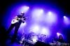 guitare-en-scene-2012_by_alexandre-coesnon-4130
