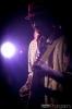 Guitare en Scène 2012 - Keb'Mo
