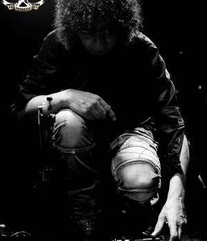 Big Noise Fest 2012 - Masterclass avec Nono (Trust)