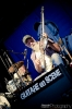 Guitare en Scène 2012 - Seasick Steve