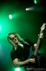 Guitare en Scène 2012 - Steve Morse