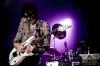 Guitare en Scène 2012 - Steve Vai