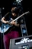 Guitare en Scène 2012 - Taro Jiro