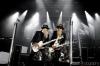 Guitare en Scène 2012 - ZZ TOP