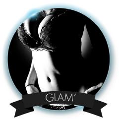 Glam'