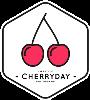 logo-cherryday