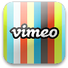 vimeo-iphone-icon